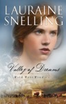 Valley Of Dreams Wild West Wind Book 1