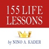 155 Life Lessons