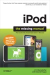 IPod The Missing Manual