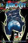 Astro City 1996-2000 7