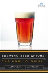 Brewing Beer At Home The How-To Guide