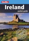 Berlitz Ireland Pocket Guide
