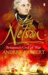 Nelson