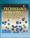 Technology Horizons A Vision For Air Force Science And Technology 2010-30 - Aircraft Radar Missiles Satellites Directed Energy Launch Systems ASAT Cyber Systems