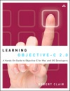 Learning Objective-C 20 A Hands-On Guid