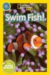 National Geographic Readers Swim Fish