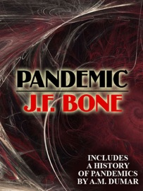 PANDEMIC (EXPANDED EDITION)