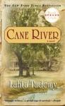 Cane River
