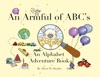 An Armful Of ABCs