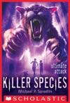 Killer Species 4 Ultimate Attack