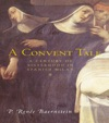 A Convent Tale