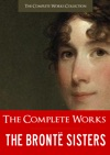 Bronte Sisters  The Complete Works