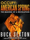 Occupy American Spring