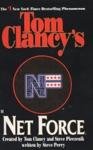 Tom Clancys Net Force