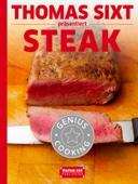 Steak Rezepte