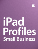 iPad Profiles - Small Business