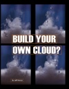Build Your Own Cloud Enhanced Version