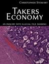 Takers Economy