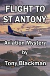 Flight To St Antony