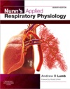 Nunns Applied Respiratory Physiology