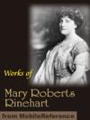 Works Of Mary Roberts Rinehart