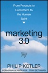 Marketing 30