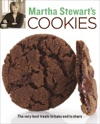 Martha Stewarts Cookies