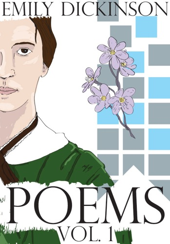 Poems Vol 1