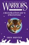 Crookedstars Promise