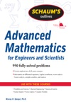 Schaums Outline Of Advanced Mathematics For Engineers And Scientists