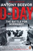 D-Day (Enhanced Edition)