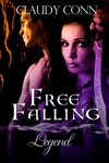 Free Falling-Legend Book 5 Legend Series
