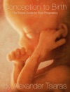 Conception To Birth By TheVisualMDcom