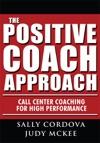 The Positive Coach Approach
