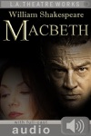 Macbeth With Audio