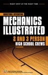 Basketball Officiating Mechanics Illustrated