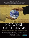 The Network Challenge Chapter 17 Network Orchestration Creating And Managing Global Supply Chains Without Owning Them