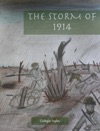 The Storm Of 1914