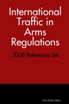 International Traffic In Arms Regulations