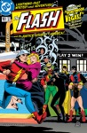The Flash 1987-2009 161