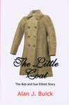 The Little Coat