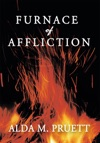 Furnace Of Affliction