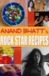 Rock Star Recipes The Celebrity Diet