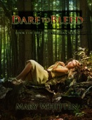 Dare to Bleed (Book 1 of the Emily Sullivan Series)
