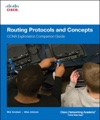 Routing Protocols And Concepts CCNA Exploration Companion Guide