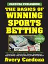 Basics Of Winning Sports Betting