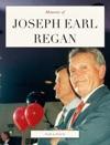 Joseph Earl Regan