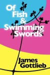 Of Fish And Swimming Swords