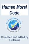 Human Moral Code
