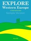 Explore Western Europe Teaser